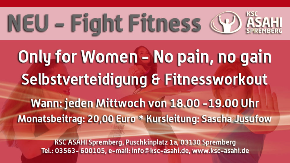 vorlage-stadtkanal-fight-fitness